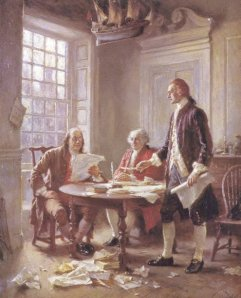 declaration-of-independence2-art