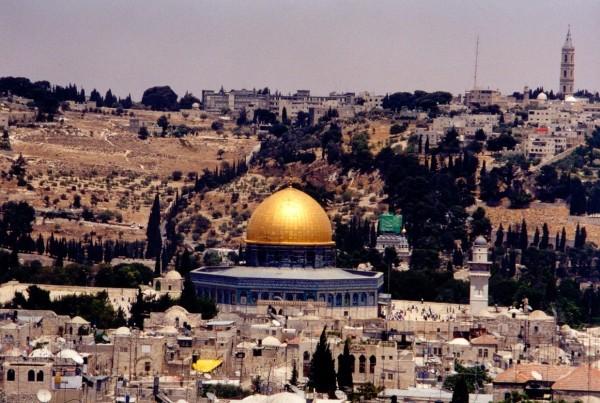 Jerusalem1-mmg