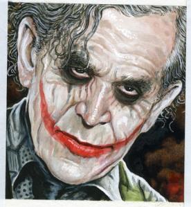 Bush-the-Joker002-copy[1]