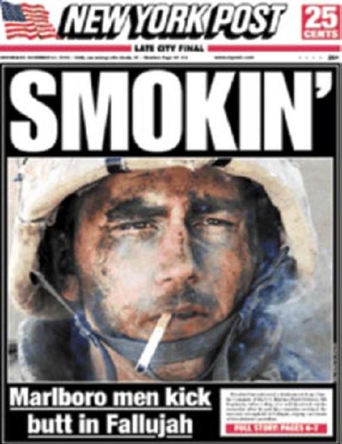 smoking_soldier