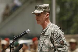 general-stanley-mcchrystal