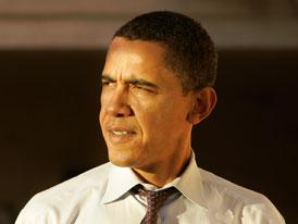 080116_obama_unhappy