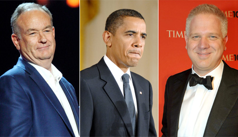 alg_bill-oreilly_barack-obama_glenn-beck