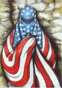 burka-red-whit-and-blue-211x300