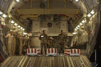 caskets-usa-iraq