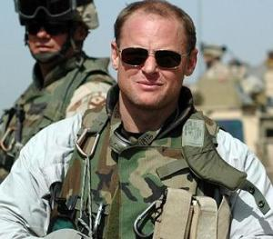 michael_yon_in_iraq