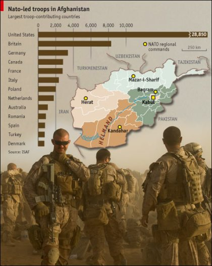 nato-troops-in-afghanistan