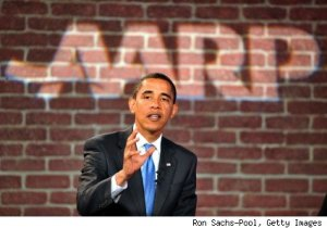 obama_aarp_seniors_health