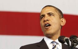 Obama_Spie2