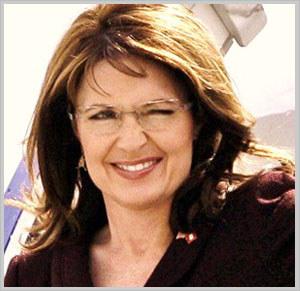 Sarah-Palin-81745