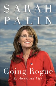 Sarah-Palin-Book-Cover1