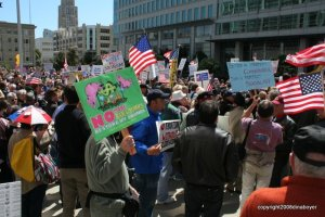 tea_party_protest_033
