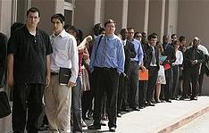 unemployment-lines
