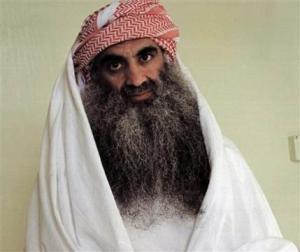 Guantanamo US Trial