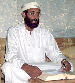 amd_imam_anwar-al-awlaki