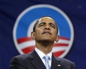obama-halo