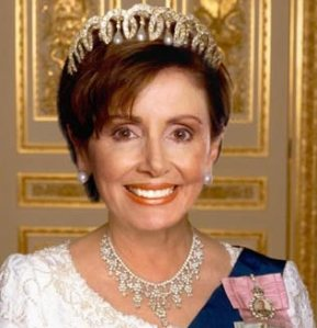 pelosi_queen_nancy