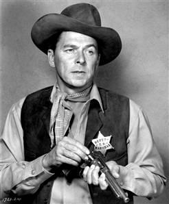 ronald-reagan-cowboy