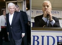 s-JOE-BIDEN-AND-CHRIS-DODD-large