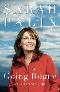 sarah-palin-going-rogue-book-cover