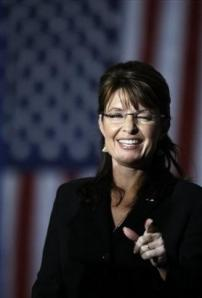 sarah_palin_resigns_why1246662508