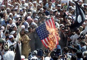 US_flag_burning_2