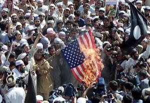 US_flag_burning_2