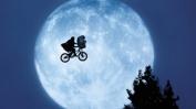 Rumor Roundup: Has NASA Discovered Alien Life? - FoxNews.com