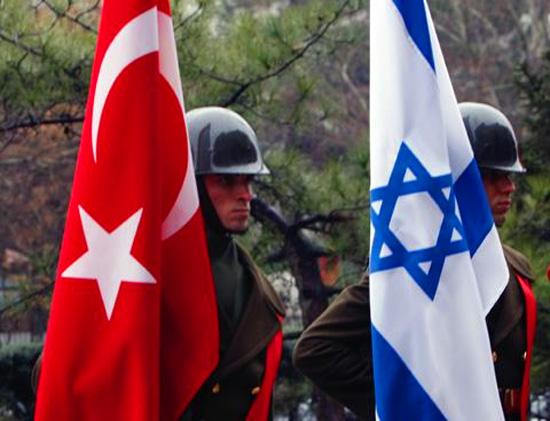 http://ladylibertytoday.files.wordpress.com/2011/06/israel-turkey-relations-july-2010.jpg