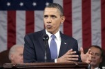 OBAMA plans to outline JOBS PLAN in speech to Congress on Sept. 7 - latimes.com